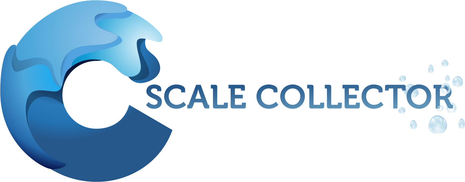 Scale Collector